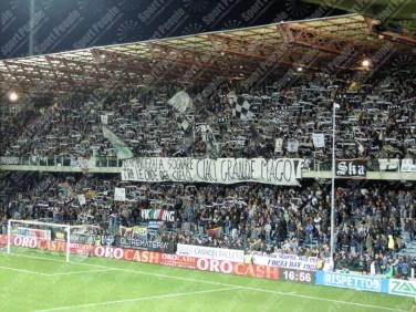 Cesena-Pro-Vercelli-Serie-B-2015-16-15