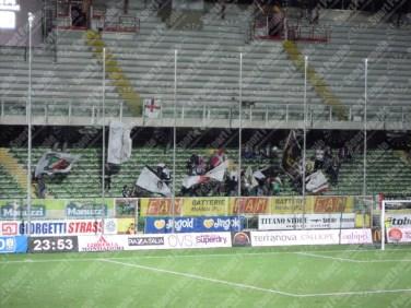 Cesena-Pro-Vercelli-Serie-B-2015-16-18