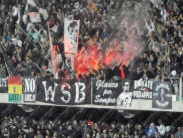 Cesena-Pro-Vercelli-Serie-B-2015-16-19