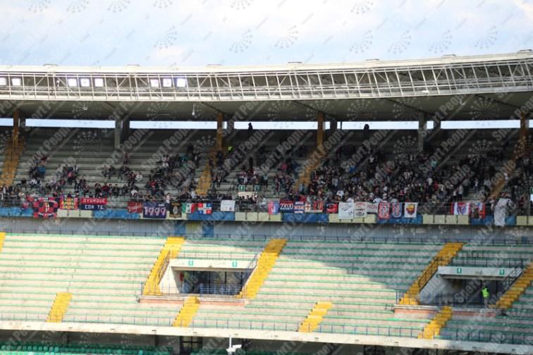 Chievo-Bologna-Serie-A-2015-16-01