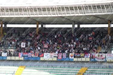 Chievo-Bologna-Serie-A-2015-16-05