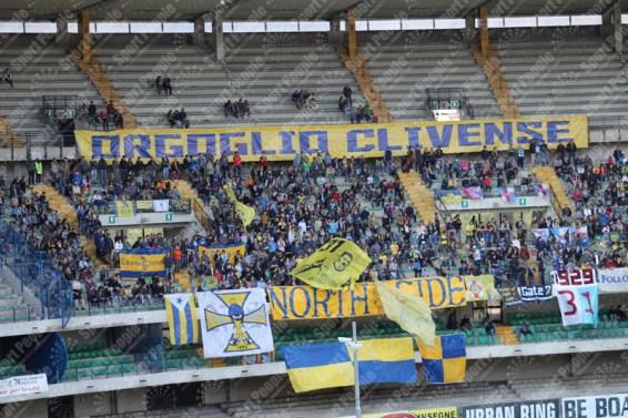 Chievo-Bologna-Serie-A-2015-16-10