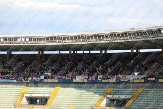 Chievo-Bologna-Serie-A-2015-16-11