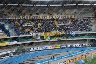 Chievo-Bologna-Serie-A-2015-16-17