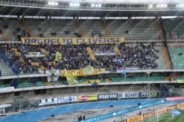 Chievo-Bologna-Serie-A-2015-16-18