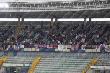 Chievo-Bologna-Serie-A-2015-16-19