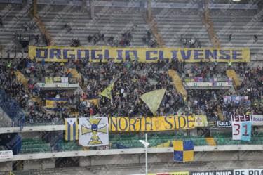 Chievo-Bologna-Serie-A-2015-16-24