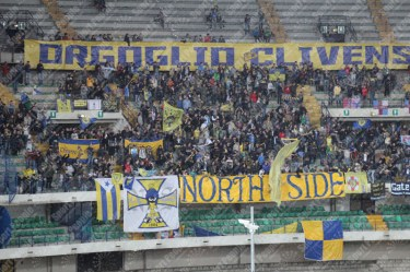Chievo-Bologna-Serie-A-2015-16-25
