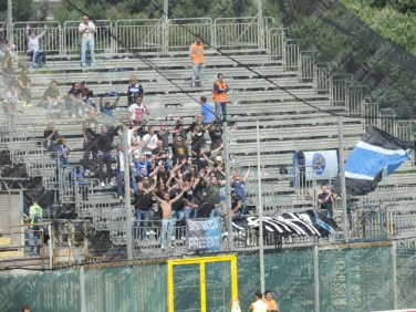 Crotone-Latina-Serie-B-2015-16-05