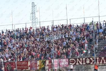 Fano-Campobasso-Playoff-Serie-D-2015-16-02