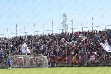 Fano-Campobasso-Playoff-Serie-D-2015-16-04