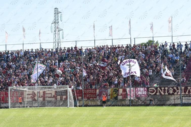 Fano-Campobasso-Playoff-Serie-D-2015-16-12