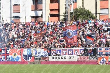 Fano-Campobasso-Playoff-Serie-D-2015-16-14