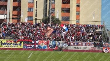 Fano-Campobasso-Playoff-Serie-D-2015-16-Passarelli-01