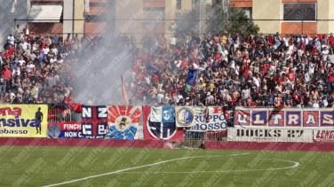 Fano-Campobasso-Playoff-Serie-D-2015-16-Passarelli-11