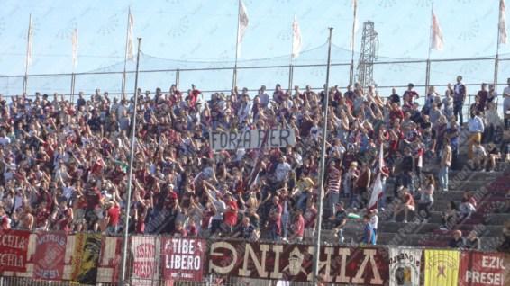 Fano-Campobasso-Playoff-Serie-D-2015-16-Passarelli-17