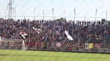 Fano-Campobasso-Playoff-Serie-D-2015-16-Passarelli-19