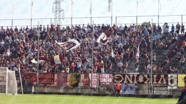 Fano-Campobasso-Playoff-Serie-D-2015-16-Passarelli-20