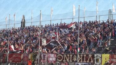 Fano-Campobasso-Playoff-Serie-D-2015-16-Passarelli-21