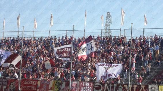 Fano-Campobasso-Playoff-Serie-D-2015-16-Passarelli-25