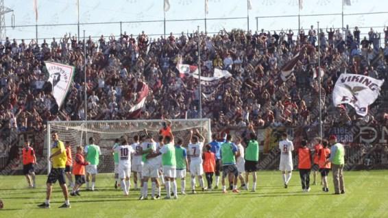 Fano-Campobasso-Playoff-Serie-D-2015-16-Passarelli-35