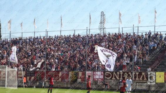 Fano-Campobasso-Playoff-Serie-D-2015-16-Passarelli-43