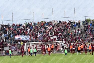 Fano-Fermana-Playoff-Serie-D-2015-16-04