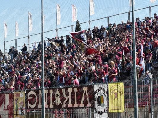 Fano-Fermana-Playoff-Serie-D-2015-16-10