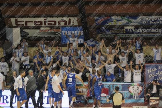 Ferentino-Treviso-Gara3-Playoff-Serie-A2-2015-16-05