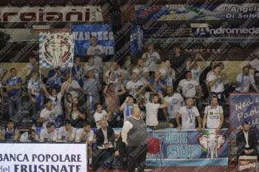 Ferentino-Treviso-Gara3-Playoff-Serie-A2-2015-16-09