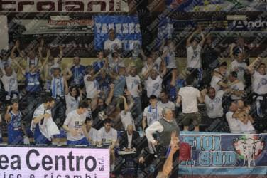 Ferentino-Treviso-Gara3-Playoff-Serie-A2-2015-16-10