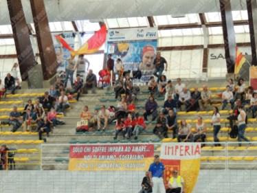 Imperia-Bogliasco-Serie-A1-pallanuoto-2015-16-06