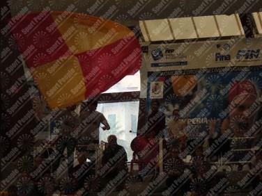 Imperia-Bogliasco-Serie-A1-pallanuoto-2015-16-07