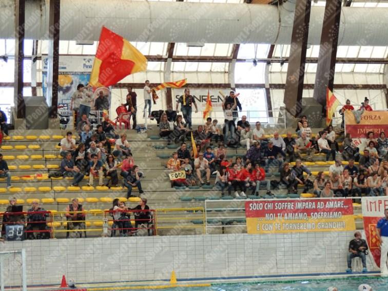 Imperia-Bogliasco-Serie-A1-pallanuoto-2015-16-15