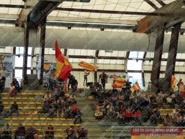 Imperia-Bogliasco-Serie-A1-pallanuoto-2015-16-16
