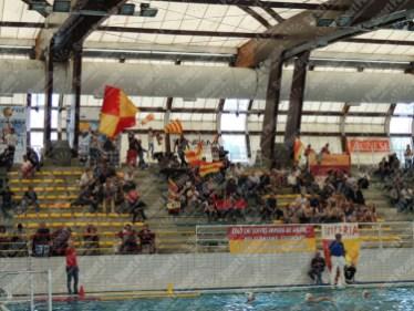 Imperia-Bogliasco-Serie-A1-pallanuoto-2015-16-17