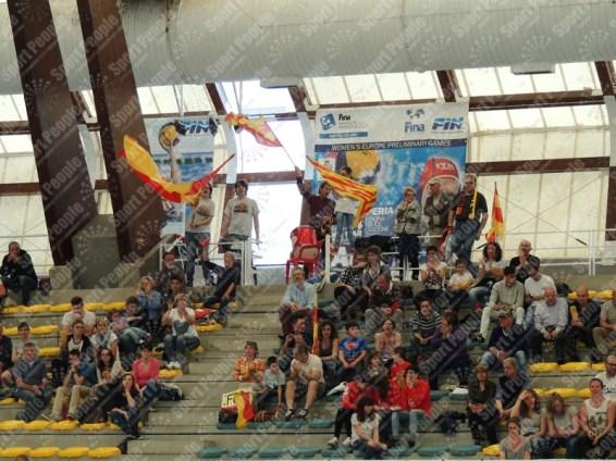 Imperia-Bogliasco-Serie-A1-pallanuoto-2015-16-21