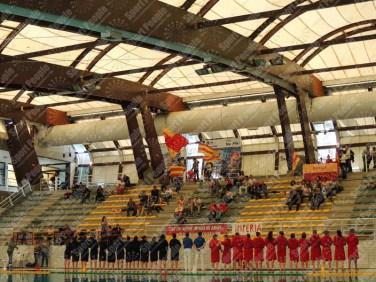 Imperia-Bogliasco-Serie-A1-pallanuoto-2015-16-24