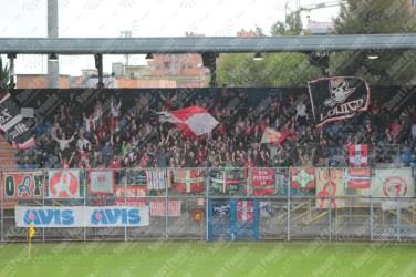 Latina-Vicenza-Serie-B-2015-16-05