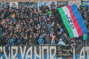 Latina-Vicenza-Serie-B-2015-16-13