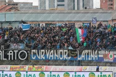 Latina-Vicenza-Serie-B-2015-16-15