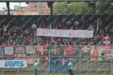Latina-Vicenza-Serie-B-2015-16-19