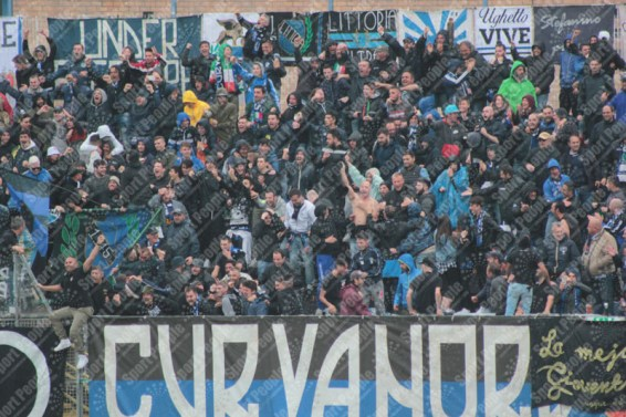 Latina-Vicenza-Serie-B-2015-16-21
