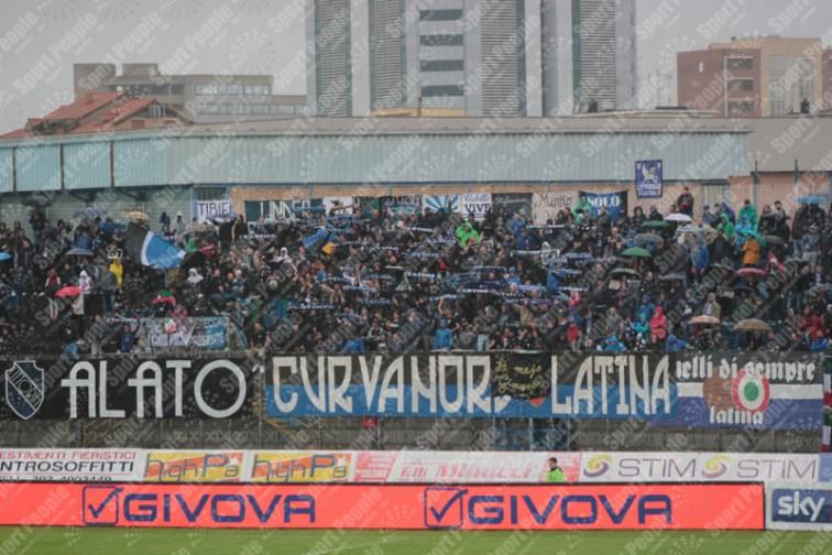 Latina-Vicenza-Serie-B-2015-16-23