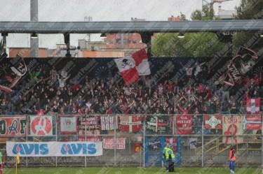 Latina-Vicenza-Serie-B-2015-16-29