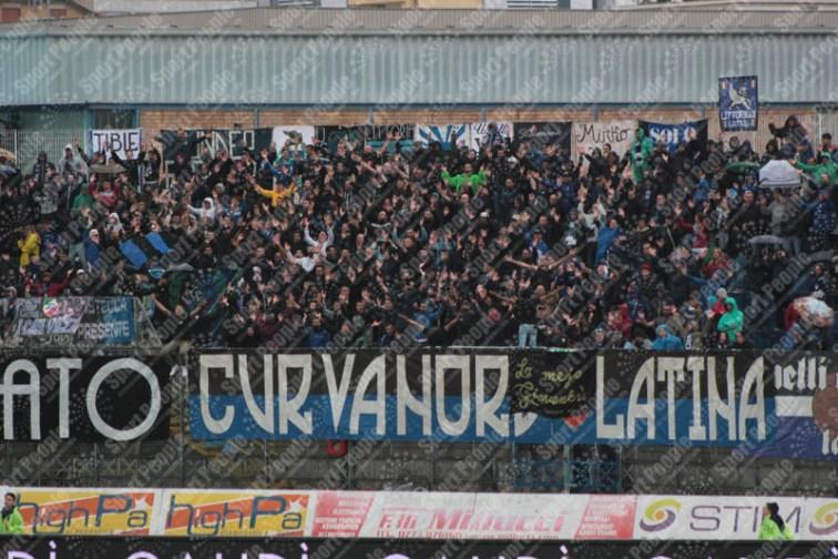 Latina-Vicenza-Serie-B-2015-16-31