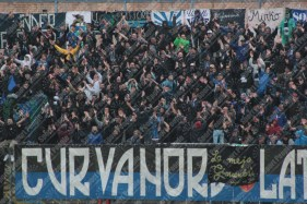 Latina-Vicenza-Serie-B-2015-16-32