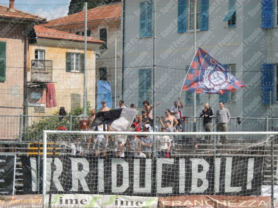 Lavagnese-Chieri-Playoff-Serie-D-2015-16-11