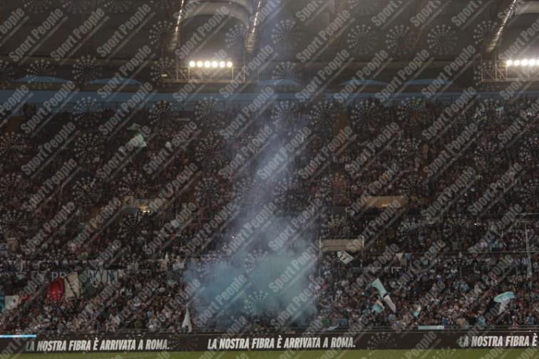 Lazio-Di-Padre-In-Figlio-2015-16-09
