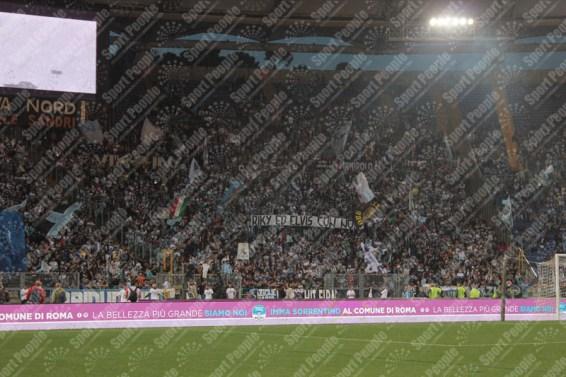 Lazio-Di-Padre-In-Figlio-2015-16-11